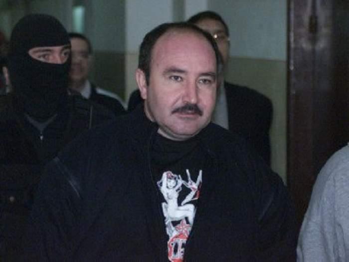 """Omul condamnat după ce l-a înşelat pe Nuţu Cămătaru, chinuit în închisoare. """"Ciocolată"""" a cerut ajutorul judecătorilor!"""