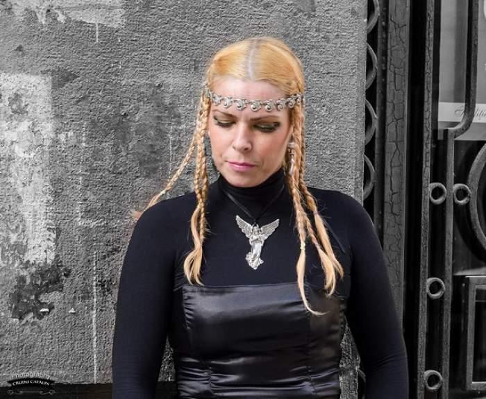 VIDEO / Dana Marijuana, despre problemele cu acneea! Ce s-a întâmplat cu tenul ei chiar când a revenit cu un nou videoclip