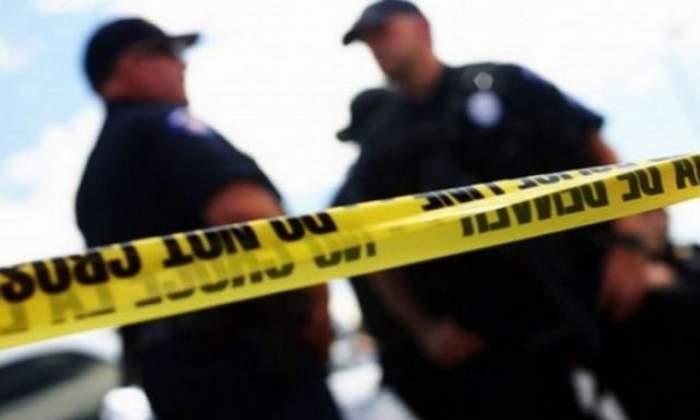 VIDEO / Viceprimarul din Corbeanca a fost găsit, după ce a fost căutat toată ziua! Cum l-au descoperit polițiștii