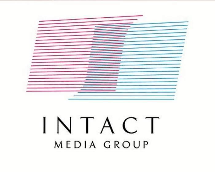 Reacţia Intact Media Group, după decizia de azi în Dosarul RCS&RDS