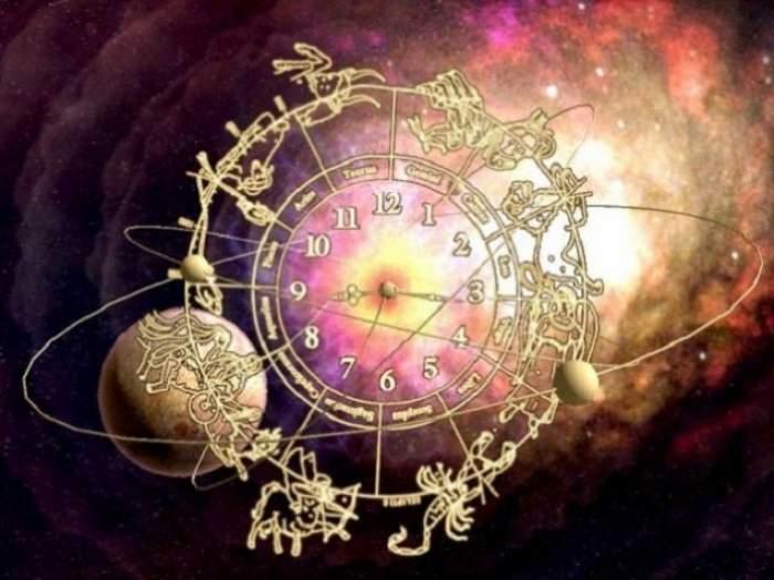 HOROSCOP 13 MAI / Capricornii ar trebui să evite activităţile stresante şi discuţiile în contradictoriu