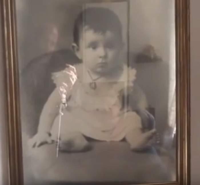 FOTO / Are 116 ani şi e ultimul om din secolul 19 rămas în viaţă! Secretul longevităţii sale, la 7 RON în magazine