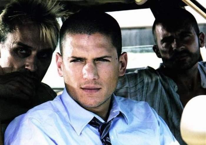 """VIDEO / Serialul """"Prison Break"""" revine cu un nou sezon! Iată ce se va întâmpla cu actorii tăi preferați, în trailer-ul difuzat pe internet"""