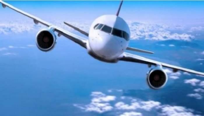 Ipoteză cutremurătoare! Avionul EgyptAir, cu 66 de pasageri la bord, dispărut de pe radar, s-ar fi prăbuşit în mare