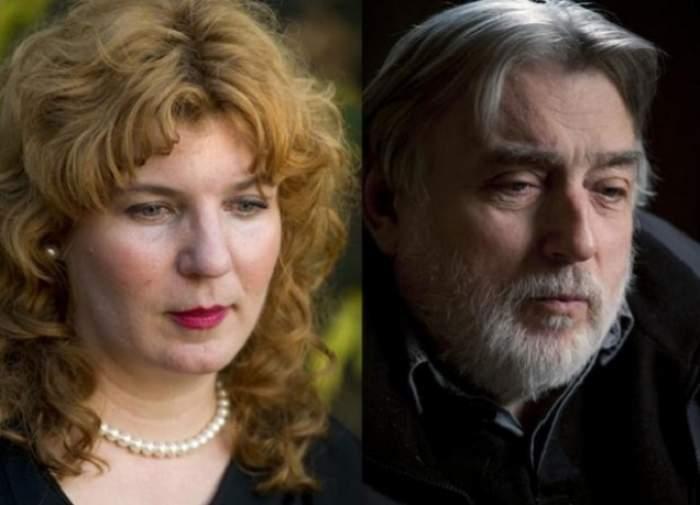 Fiica secretă a lui Adrian Păunescu îşi acuză fraţii vitregi de fapte grave! Un nou scandal de proporţii, cu iz penal