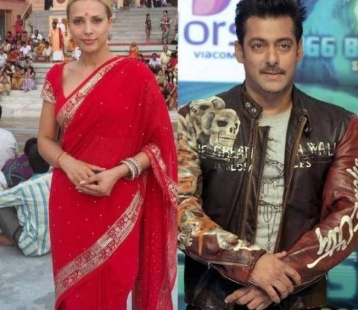 Salman Khan a vorbit pentru prima oară despre căsătorie! Ce spune starul indian despre zvonurile apărute