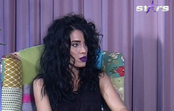VIDEO / Adelina Pestriţu, ADEVĂRUL despre operaţiile estetice! Ce spune bruneta despre intervenţiile suferite. Care sunt REALE şi care MIT