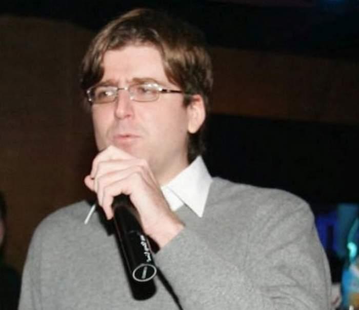 Băiatul lui Dan Adamescu se ascunde la Londra pe banii asiguraţilor Astra! Detalii incredibile din cel mai scandalos dosar de corupţie
