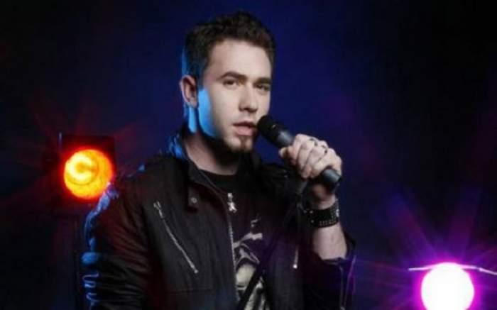 Veste URIAȘĂ pentru Andrei Găluț! Ultimul supraviețuitor al trupei care a cântat în Colectiv este fericit