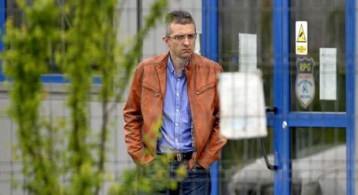 Dezvăluiri despre autopsia lui Dan Condrea, patronul Hexi Pharma! Ce au descoperit legiştii