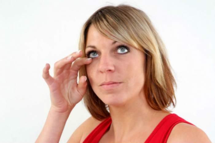 Îţi obosesc ochii constant? Cafea este soluţia. Ce au descoperit cercetătorii