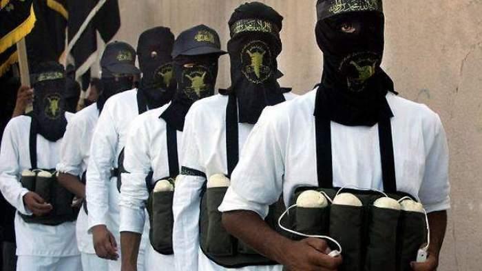 Pregătiri pentru atentate teroriste în Aeroportul Otopeni! Autorităţile iau măsuri radicale, pentru a reduce numărul victimelor