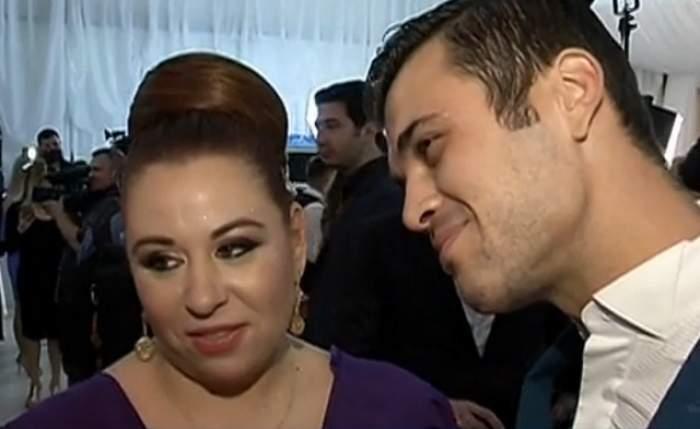 VIDEO / Oana Roman primeşte complimente pe bani! Declaraţia halucinantă făcută de Marius Elisei