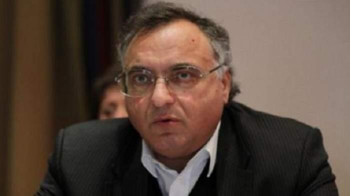 Dan Adamescu, condamnat la patru ani şi patru luni de închisoare cu executare! Decizia e definitivă