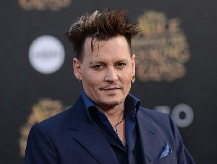 Detalii care dau totul peste cap! Reacţia fostelor soţii ale lui Johnny Depp la acuzaţiile aduse de Amber Heard!