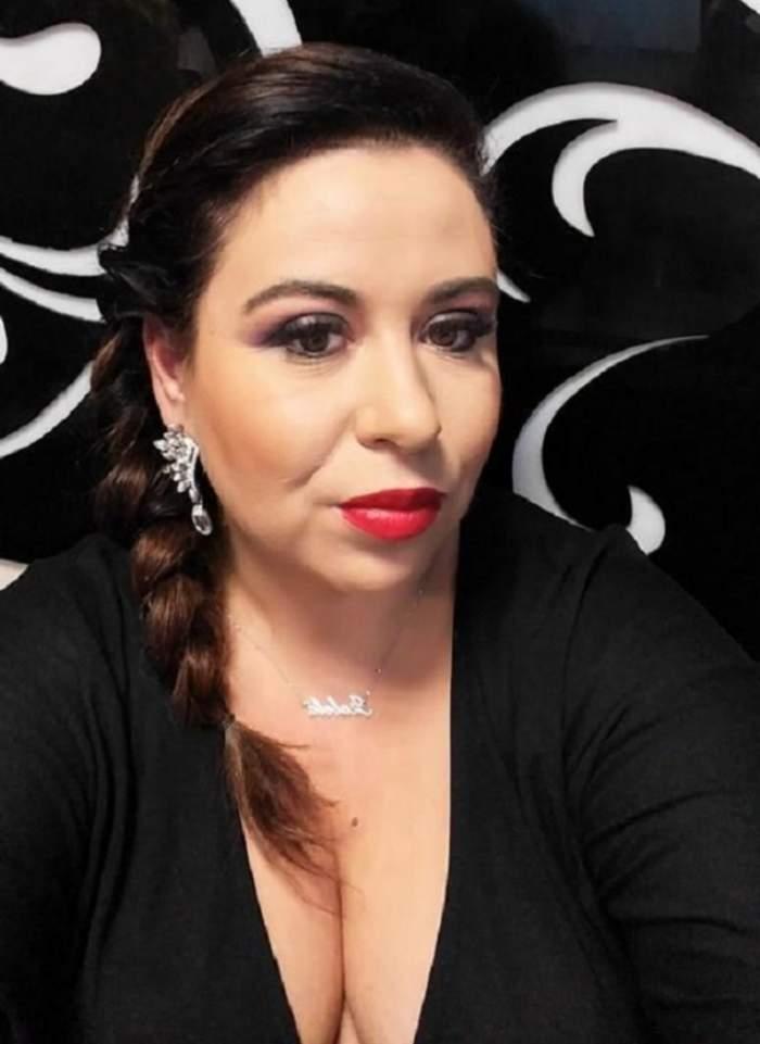 """VIDEO / Oana Roman, din nou pe masa de operaţie: """"Nu mai pot să amân!"""""""