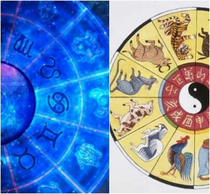 VIDEO / Horoscop european şi chinezesc pentru vară! Peştii au nevoie neapărat de un plan B, iar Şobolanii vor avea probleme de sănătate