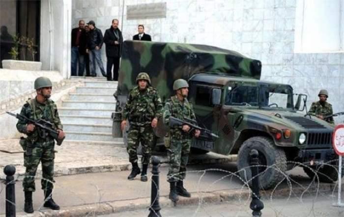 Un nou atac terorist în Turcia: patru persoane au murit, iar 27 au fost rănite