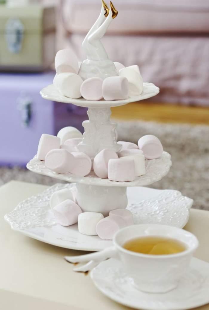 Cum prepari ceaiul care curăță ficatul, dizolvă pietrele la rinichi și ucide celulele canceroase