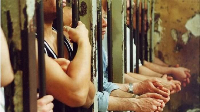 Un deţinut român din Italia a încercat să se sinucidă! Povestea bărbatului este de-a dreptul halucinantă