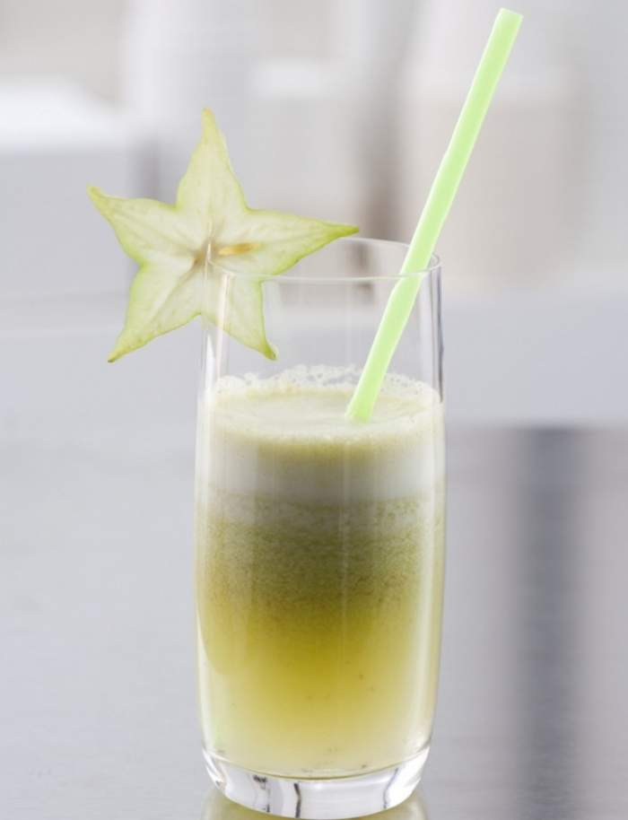 Reţeta zilei: Miercuri - O băutură minune făcută în casă ţine diabetul în frâu. Ce trebuie să faci