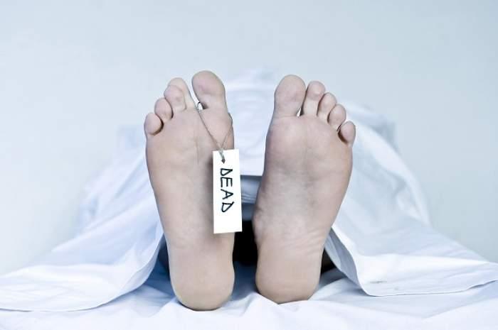 A şocat o lume întreagă! Un bărbat a intrat într-un spital ca să facă sex cu cadavrele