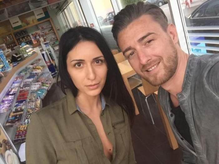 """Mihai Chițu a răspuns la """"Star Matinal"""" la cele mai incomode întrebări. De ce nu a divorțat încă de soție și ce spune despre amanta lui"""