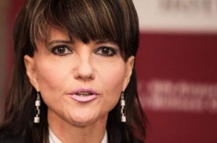 Marina Almăşan, declaraţii despre procesul dintre fiul ei şi Victor Socaciu! Ce a făcut adolescentul cu banii încasaţi de la tatăl lui