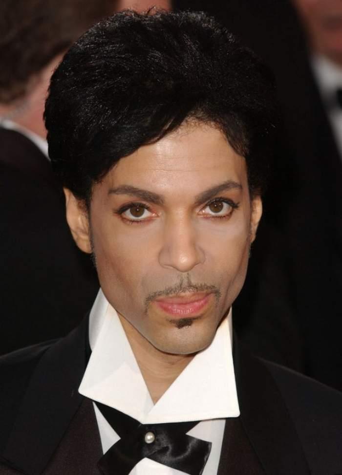 Descoperirea cutremurătoare făcută de medici, in timpul autopsiei lui Prince