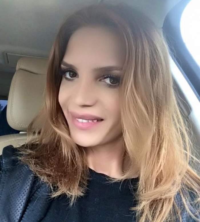 """A fost numită """"travestit"""", dar i-a dat un răspuns neașteptat! Ce i-a spus Cristina Spătar fanei sale"""