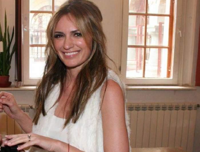 Cine este femeia care i-a pus gând rău soţului Mariei Marinescu! Un nou scandal în showbiz