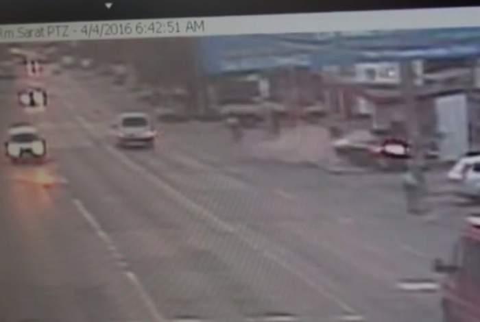 Interceptări incredibile ale procurorilor, în dosarul accidentului rutier care a şocat întreaga ţară!