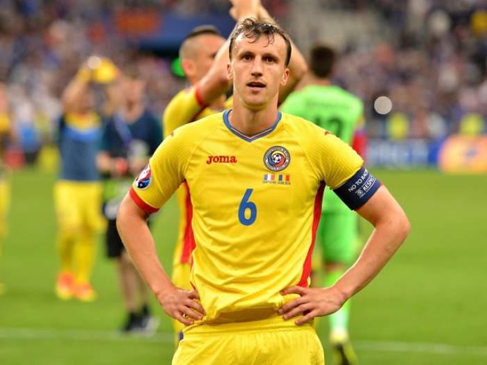 Șoc la EURO 2016! Nu s-a mai întâmplat așa ceva! România trebuie să joace două meciuri cu Albania