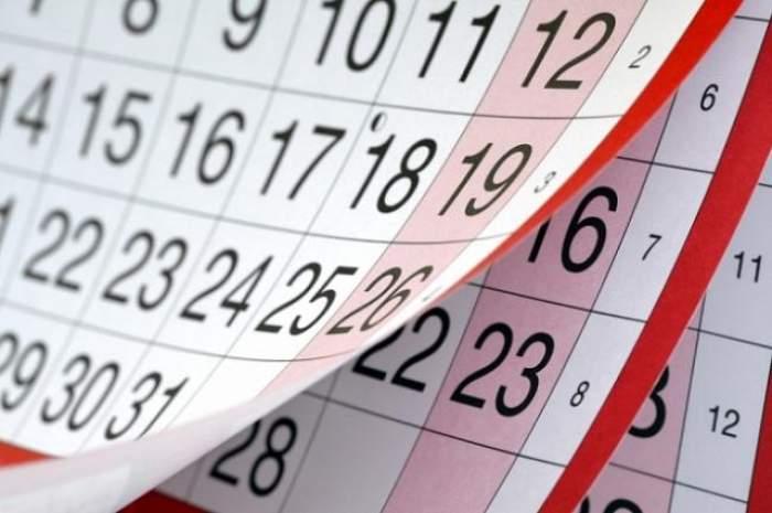 Salariaţii vor sta acasă pe 20 iunie, în a doua zi de Rusalii