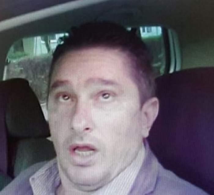 VIDEO SCANDALOS / Ce i-a făcut un şmecher din Poliţie unui agent de circulaţie care l-a tras pe dreapta!