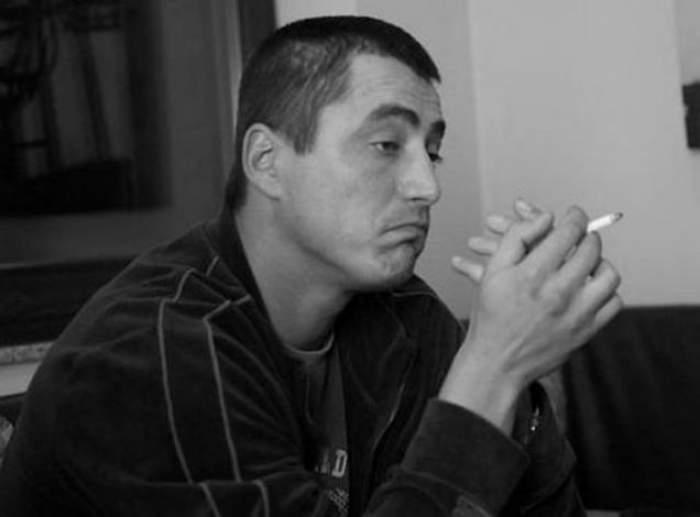 Criminalul Cioacă, pentru prima dată faţă în faţă cu fiul său! L-a evitat ani la rând, însă acum nu mai are de ales