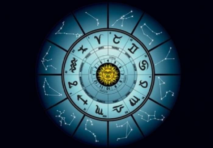 HOROSCOP 13 IULIE / Racii ar putea rata un obiectiv important şi devin irascibili!