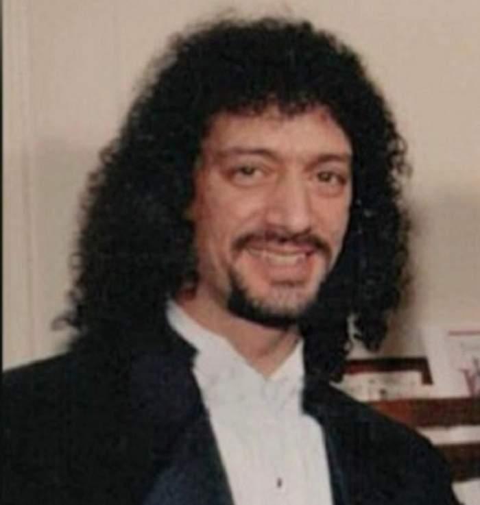 Autorul masacrului de la Nisa se afla de o lună sub control judiciar! Era cunoscut pentru mai multe infracţiuni