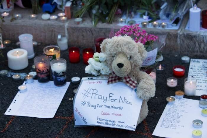 Declaraţii-şoc în legătură cu atentatul de la Nisa! Supravieţuitorii şi rudele victimelor s-au cutremurat când le-au auzit