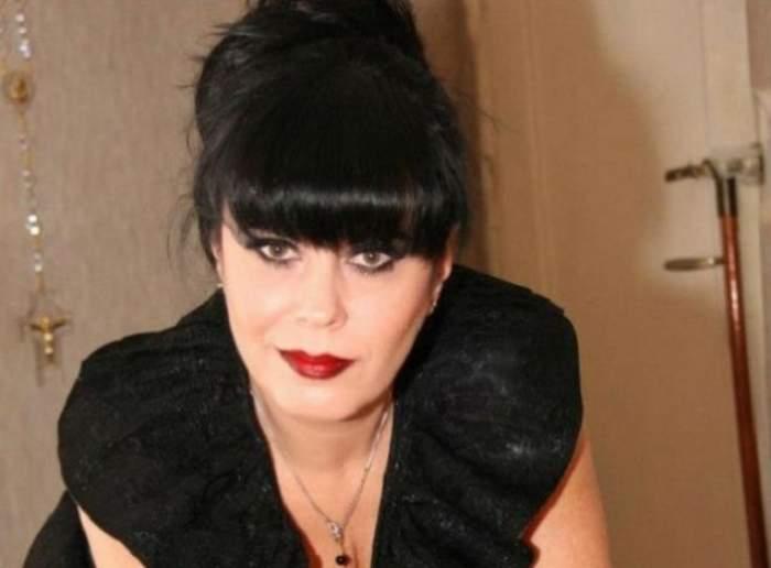 VIDEO / Adevărul despre mesajul în care se discuta cât costă o noapte de amor cu Mariana Moculescu
