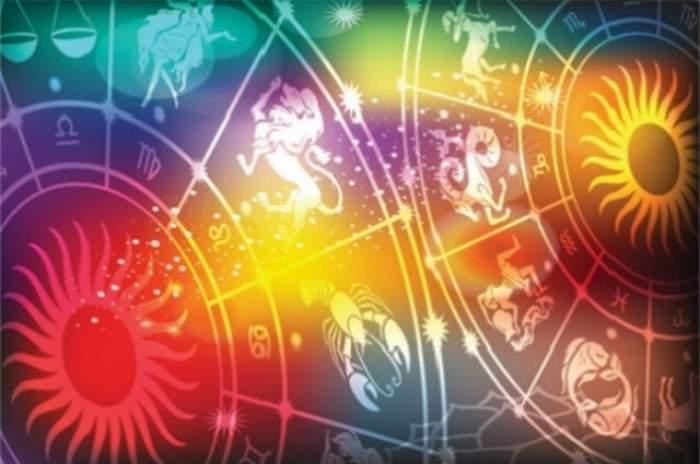 HOROSCOP 11 AUGUST! Vești bune pentru Lei și Săgetători, însă Balanțele trebuie să se aștepte la schimbări majore