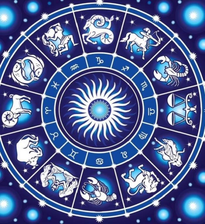 HOROSCOP 12 AUGUST! Balanțele și Scorpionii se vor confrunta cu probleme