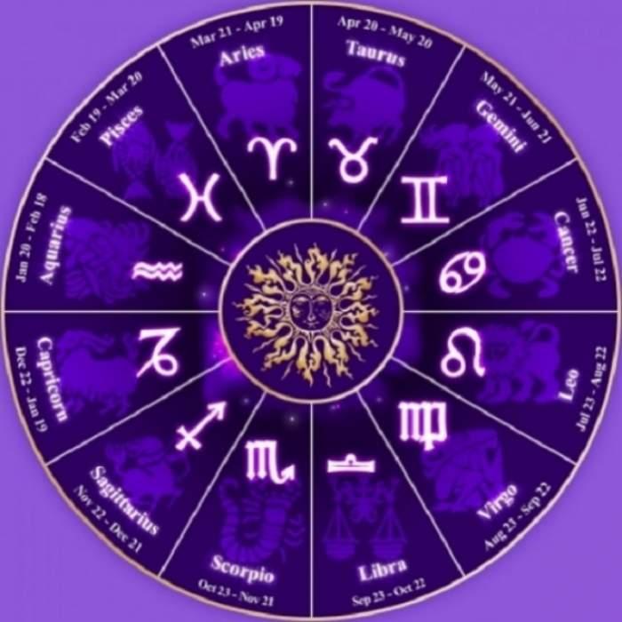 HOROSCOP 13 AUGUST / Vărsătorii sunt neatenți și riscă să piardă o sumă mare de bani
