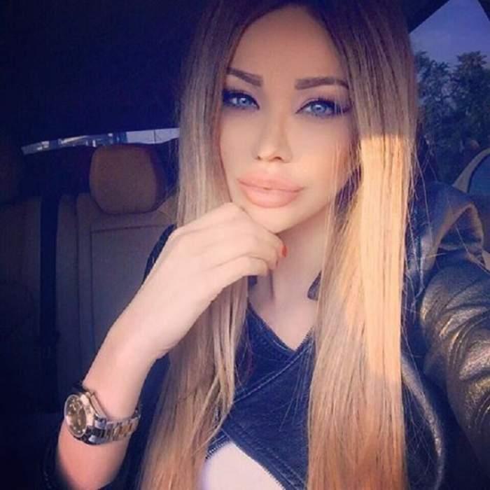 Timpul se scurge, iar astăzi Bianca Drăgușanu a dat vestea cea mare! Cât mai are până o va aduce pe lume pe fiica ei