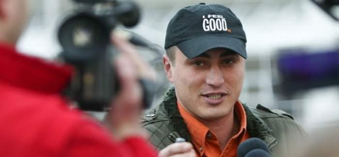 Lovitură de grație pentru Cristian Cioacă! A primit o nouă condamnare! Câți ani va sta după gratii