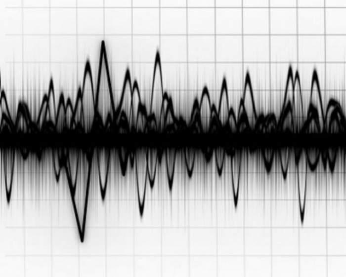 Cutremur puternic în această seară! L-ai simțit?