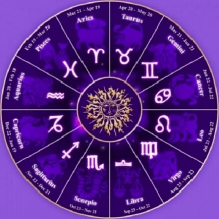 HOROSCOP 16 AUGUST! Balanțele și Scorpionii vor trăi o zi nemaipomenită