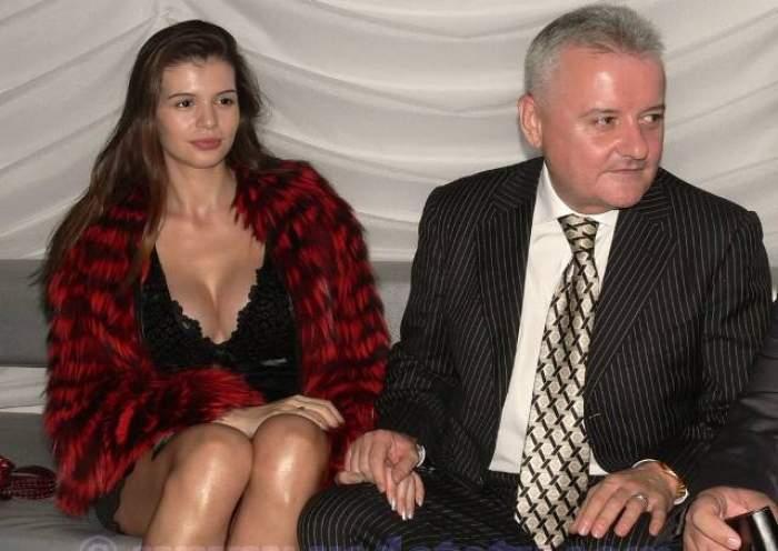 """VIDEO / Mara Bănică, dezvăluire neştiută despre Irinel Columbeanu: """"A stat şi mi-a zis că a fost un dobitoc"""""""