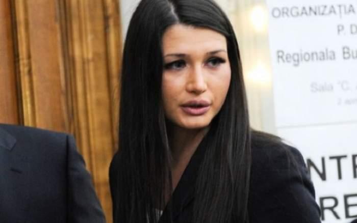 Sutienele Elenei Băsescu l-au costat scump! Ce a păţit pensionarul care furat din casa Ebei
