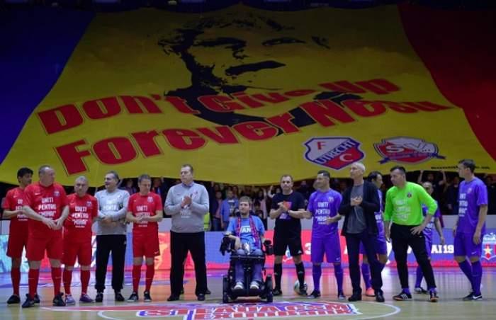 Trădarea anului în fotbalul românesc! Mihai Neşu a trăit cea mai mare umilinţă!